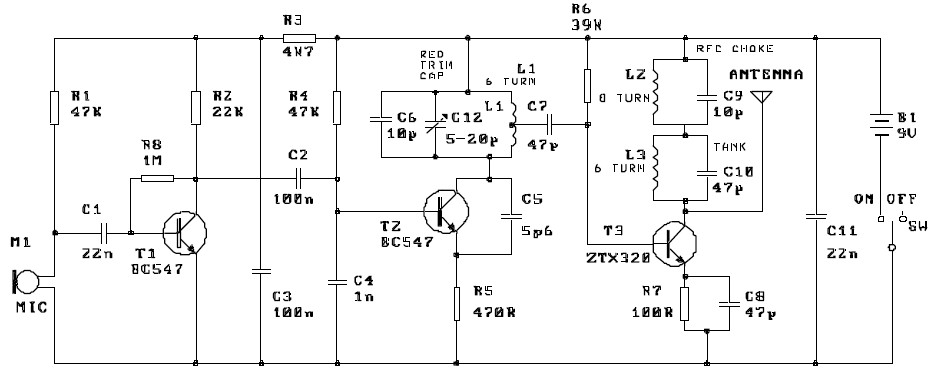 6 wire trailer connector diagram 6 wire dc motor diagram