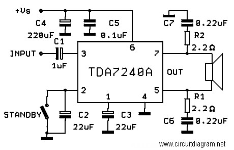 2013 06 01 archive together with 20w Bridge  lifier Using Tda7240a additionally Australianrockshow further Golden age humbucker furthermore Understanding Guitar Wiring I 4000 4. on guitar on ground