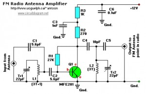 Solar Charger Monitor Circuit L42731 also Wiring Diagram For  puter Power Supply also DIY Crystal Oscillator Circuit L42644 besides Basic Rf Oscillator furthermore 500w Rms Power  lifier Based Mosfet. on computer power supply schematic