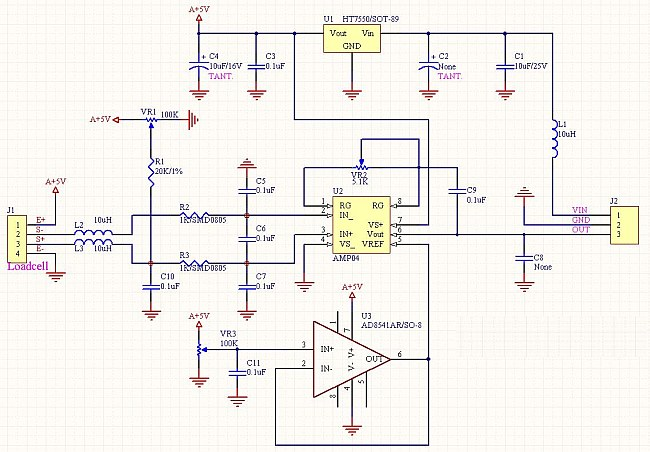 Load Cell Amplifier Schematic - Circuit Schematic Cell Wiring Diagram Hand Off Auto on oil tank battery diagram, 3 position selector switch diagram, pressure tank installation diagram, voltage selector switch diagram, allen bradley limit switch electrical diagram, 3 position toggle switch diagram, hand off baton clip art, wiper switch diagram, hand off auto motor, limit switch on off diagram, auto fill tank level control diagram, 2 position selector switch diagram, hand off auto start stop, hand off auto logic, hand off auto control diagram, hand dryer diagram, dynamic braking vfd schematic diagram, auto on off switch diagram,