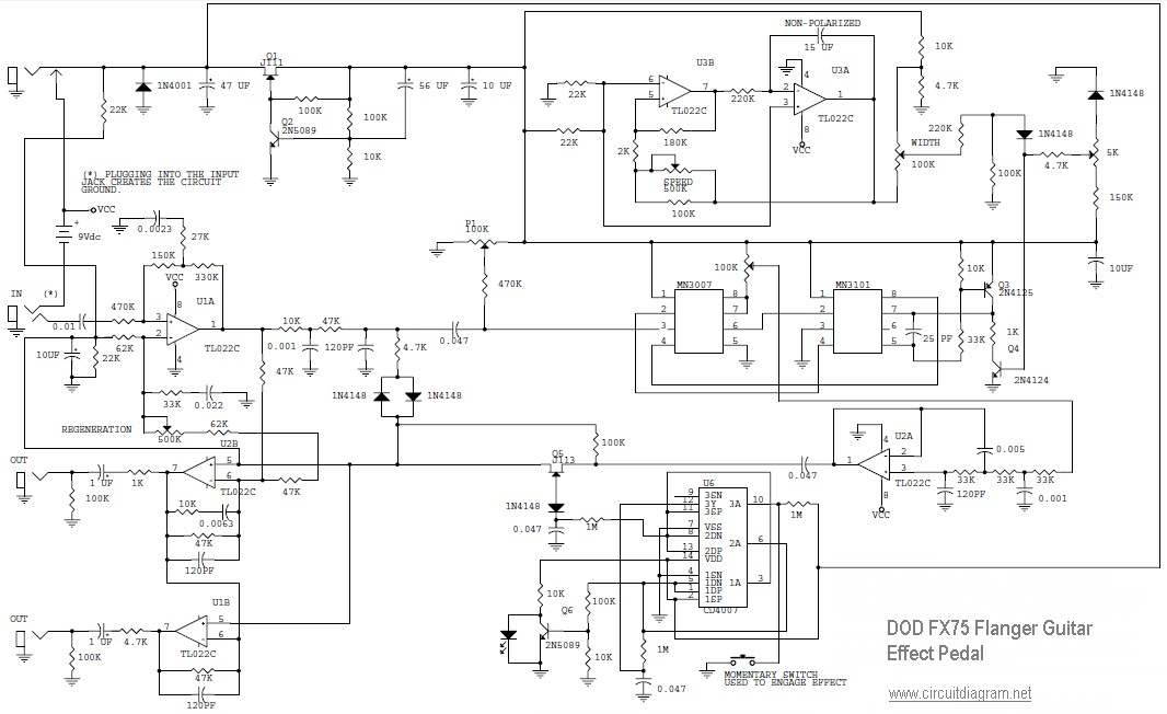 Htb Sq Qgpxxxxb Xxxxq Xxfxxxi also Xh W  ponents further Ledlightboard together with Mhz W Mosfet Linear  lifier together with Dod Fx Flanger Guitar Effect Pedal. on led tube light circuit diagram