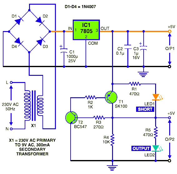 Transistor Inverter Circuit Schematic on transistor gate, transistor circuit design, transistor latch circuit schematic, transistor circuit diagram, 12v to usb schematic, transistor voltage amplifier circuit, usb charge port schematic,